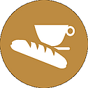 KaffeeSocial Icon try out